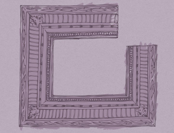 Decorative Illustration