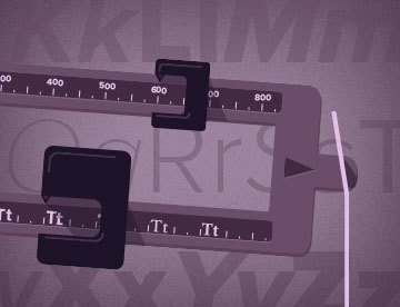 7 Alternatives to Popular Web Typefaces for Better Performance